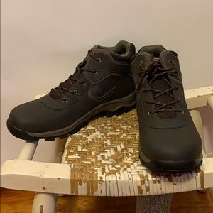 Timberland Timber Dry Waterproof Boys Boots